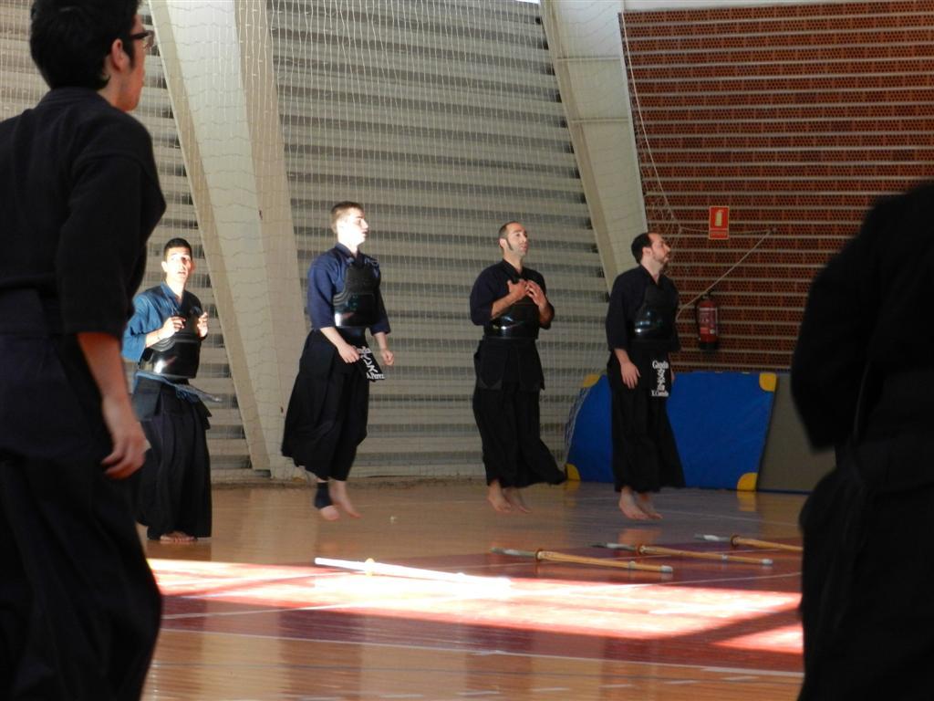 curso-de-kendo-murcia-002