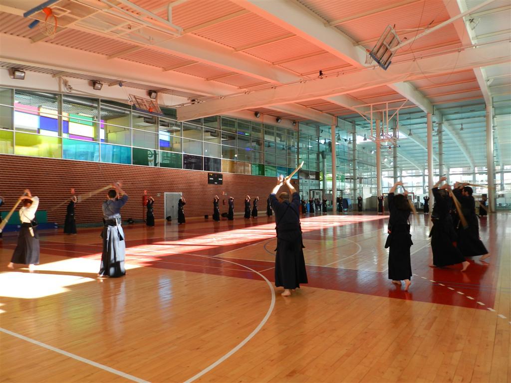 curso-de-kendo-murcia-003