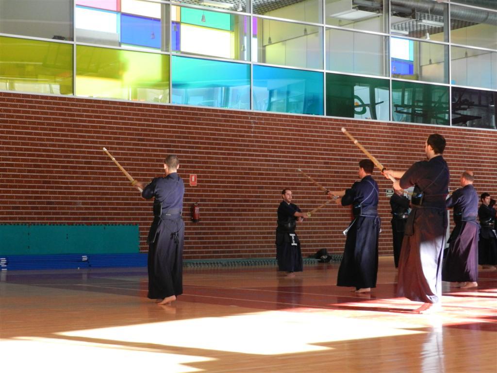 curso-de-kendo-murcia-010