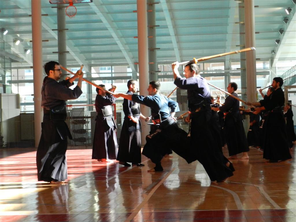 curso-de-kendo-murcia-016