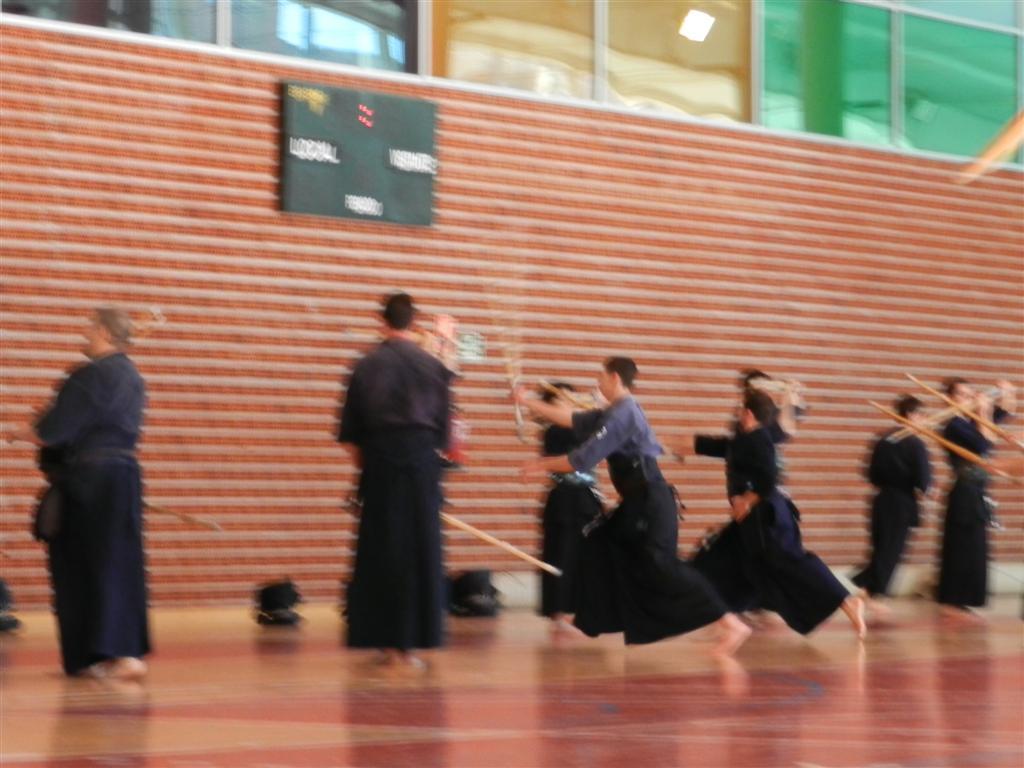 curso-de-kendo-murcia-017