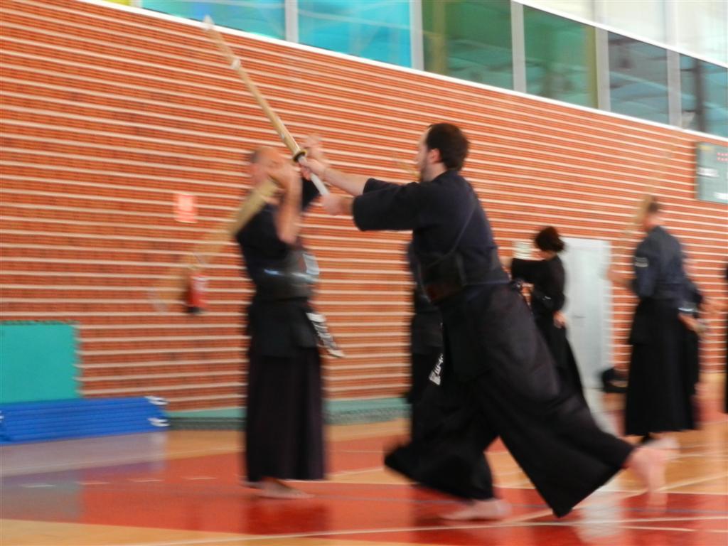 curso-de-kendo-murcia-019
