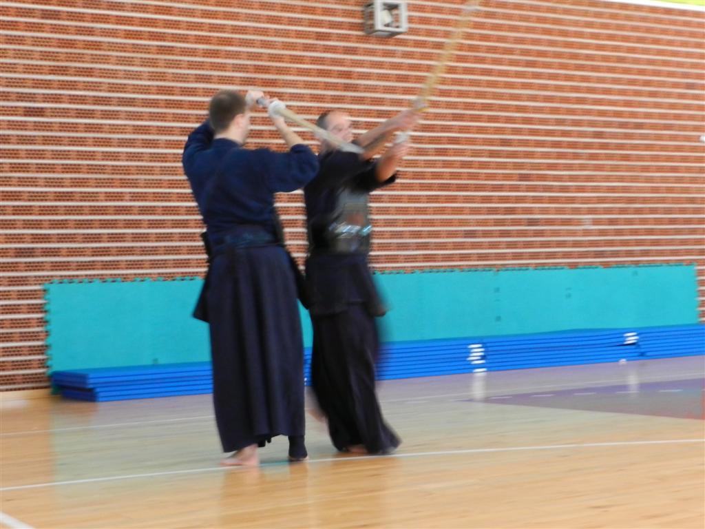 curso-de-kendo-murcia-022