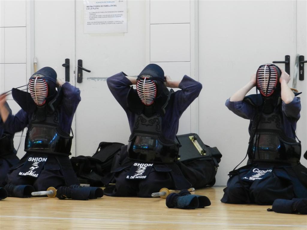 curso-de-kendo-murcia-025
