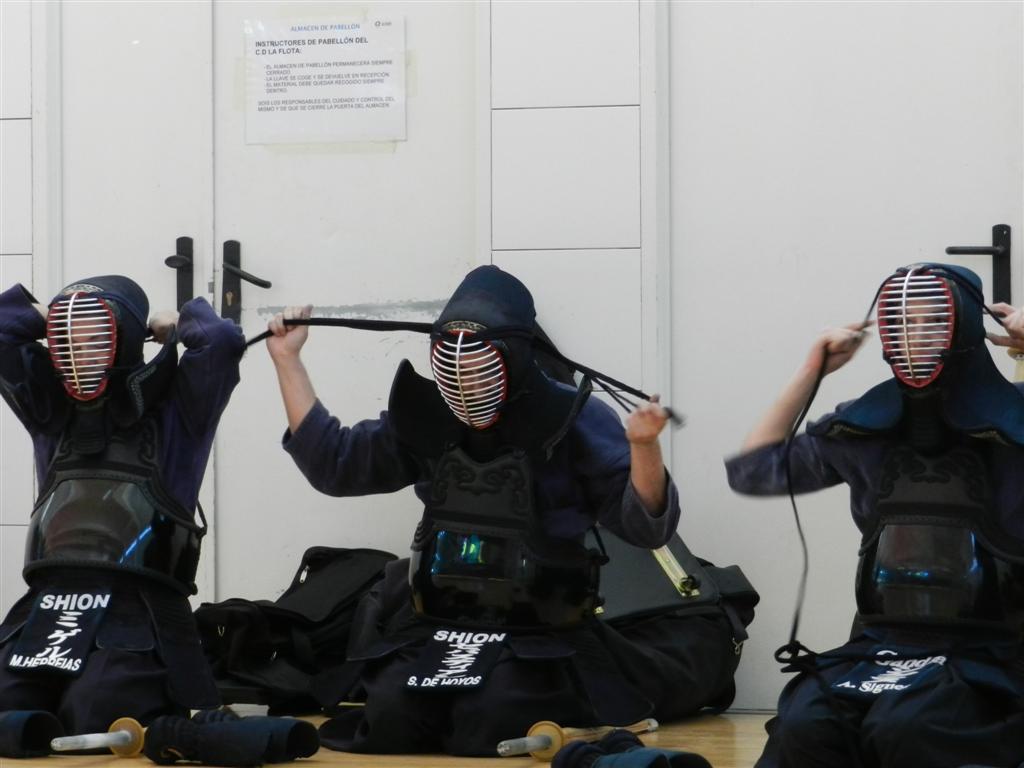 curso-de-kendo-murcia-026