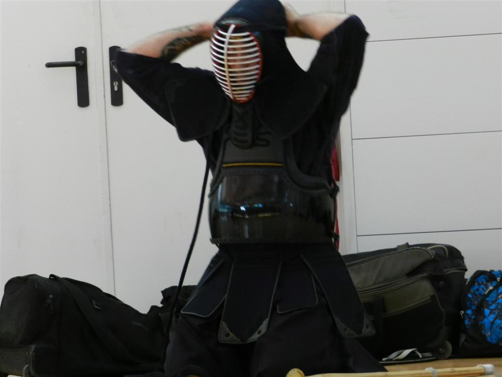 curso-de-kendo-murcia-028