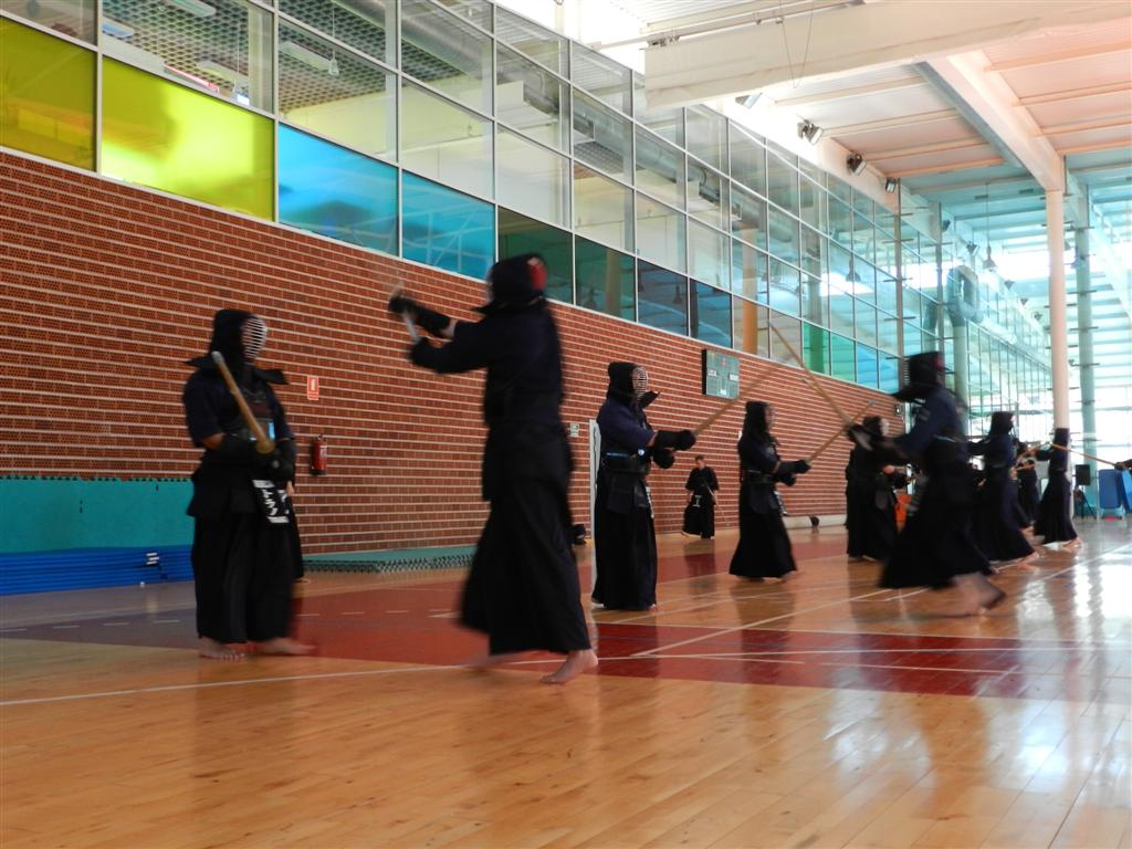 curso-de-kendo-murcia-032
