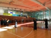 curso-de-kendo-murcia-004
