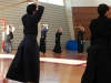 curso-de-kendo-murcia-005