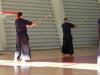 curso-de-kendo-murcia-011