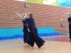curso-de-kendo-murcia-018